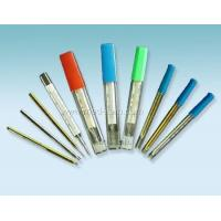 Buy cheap Gauze Sponges(Swabs) Clinic thermometers from wholesalers