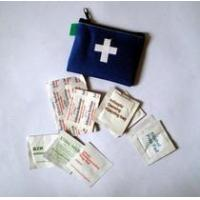 Buy cheap MEDICAL CARE 60580 product