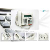 Buy cheap VoIP Phone from wholesalers