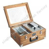 Buy cheap Fibre Testing Y412A/412B raw cotton moisture content determinator from wholesalers
