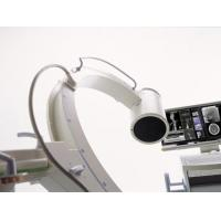 Buy cheap Medical Equipment from wholesalers