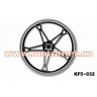 Buy cheap SPARE PARTS F/R Alloy Wheel Your Present Position:TianHeng>>Products>>F/R Alloy Wheel product