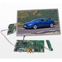 Buy cheap SKD121 12.1 Inch VGA TFT LCD Monitor with Touchscreen (SKD) from wholesalers