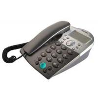 Buy cheap -SkypeUSB Phone More... VoIP >>>Skype Desk USBPhone>>> Model: USB-P4K from wholesalers