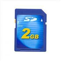 China Memory card SD card on sale