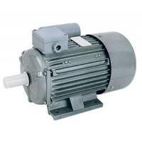Buy cheap Electric Motors YS YU YC YY SERIES SINGLE-PHASE from wholesalers