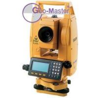 Buy cheap NTS-362R Theodolites from wholesalers