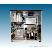 Buy cheap Air Dryers Ozone Generators from wholesalers