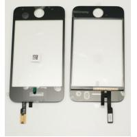 Buy cheap 3G touch screen from wholesalers