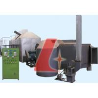 Buy cheap Vegetable drying equipment from wholesalers
