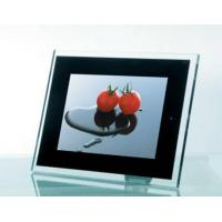 Buy cheap Audio and Video 10.4inch digital photo frame from wholesalers