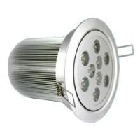 Buy cheap 27W Led-downlight from wholesalers