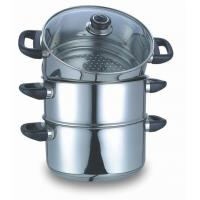 Buy cheap steamer more information KL203 from wholesalers