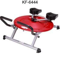 Buy cheap My Gym KF-6444 AB Circle from wholesalers