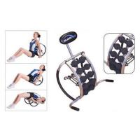 Buy cheap New Products KD6018 Bun & Thigh Roller from wholesalers