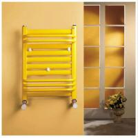Buy cheap 40BL Towel Radiator from wholesalers
