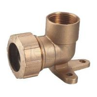 Buy cheap ---compression fittings for HDPE pipe HOME >Product >compression fittings for HDPE pipe>> K48-312 from wholesalers