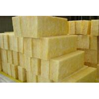 Buy cheap GLASS WOOL - GLASS WOOL BATTS from wholesalers