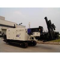 Buy cheap Directional Drilling XZ280 Horizontal Directional Drilling from wholesalers