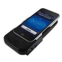 Buy cheap Solar battery charger for iPhone 4/3G(S) from wholesalers