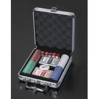 Buy cheap Poker Set 21628 from wholesalers