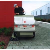 Buy cheap Scrubber driers/Vaccum sweepers CS80 CS90 CS100 SCRUBER product