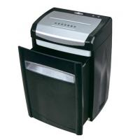 Buy cheap MULTI-FUNCTION CROSS-CUT SHREDDER from wholesalers