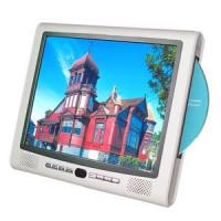 China PORTABLE DVD P104-T on sale