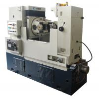 Buy cheap Gear hobbing machine GH-series from wholesalers