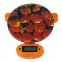 Buy cheap ELECTRONIC KITCHEN SCALES CQC-600B1 from wholesalers
