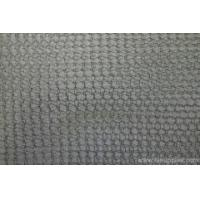 Buy cheap Standard Knitted Wire Meshes Knitted Wire Mesh from wholesalers