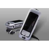 Buy cheap |MP3 Player Series>>HS639 from wholesalers
