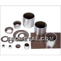 Buy cheap SF-1X Self Lubricating Bushing from wholesalers