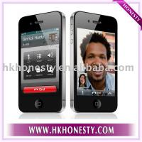 Buy cheap windows mobile phone No.4th product