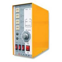 Buy cheap Precision Resistance Welding Control System from wholesalers