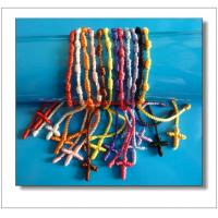 Buy cheap religions bracelet from wholesalers