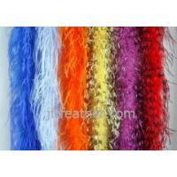 Buy cheap Ostrich Feather Boa JF-OS 000 from wholesalers