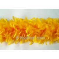Buy cheap Ostrich Feather Boa JF-C 003 from wholesalers