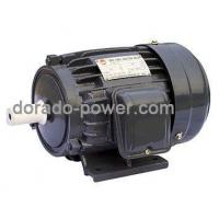 Buy cheap AEEF Iec Standard Three-phase Induction Motor from wholesalers