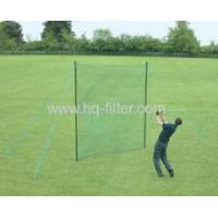 Buy cheap Nylon Nettings Nylon Sports Netting from wholesalers