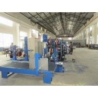 Buy cheap PP Cement bag making machine product