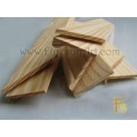 Buy cheap Stretcher Bars F2060 from wholesalers