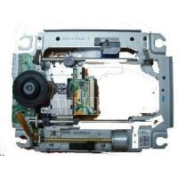 Buy cheap PLAYSTATION  3 PS3 LASERS WITH MECHANISM KEM-410ACA product
