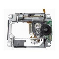 Buy cheap PLAYSTATION  3 PS3 LASERS WITH MECHANISM  KEM-400AAA product