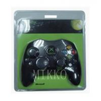 Buy cheap XBOX /ACCESSORI... XBOX CONTROLLER product