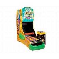 Buy cheap Frame-body aircraft :Fantasy Bowling 2-generation consoles from wholesalers