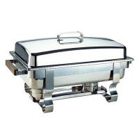 Buy cheap Chafing Dish GTD105 product