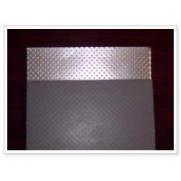 Buy cheap Reinforced Non Asbestos Composite Sheet from wholesalers