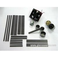 Buy cheap Rubber Magnet Rubber Magnet stripe from wholesalers