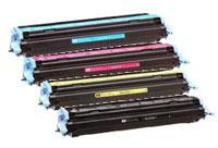 Buy cheap HP Color LaserJet 1600 / 2600 from wholesalers